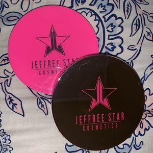 ✨Jeffree Star Skin Frost Highlighters✨